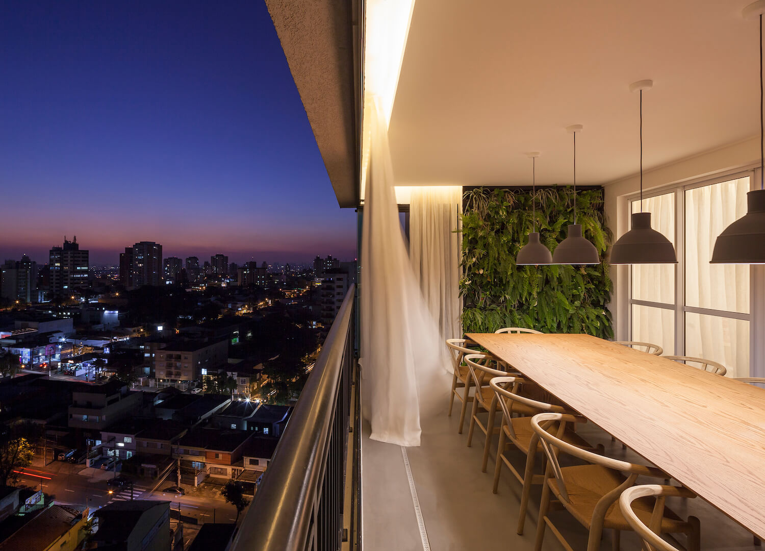 est living portugal apartment GDL Arquitetura 12