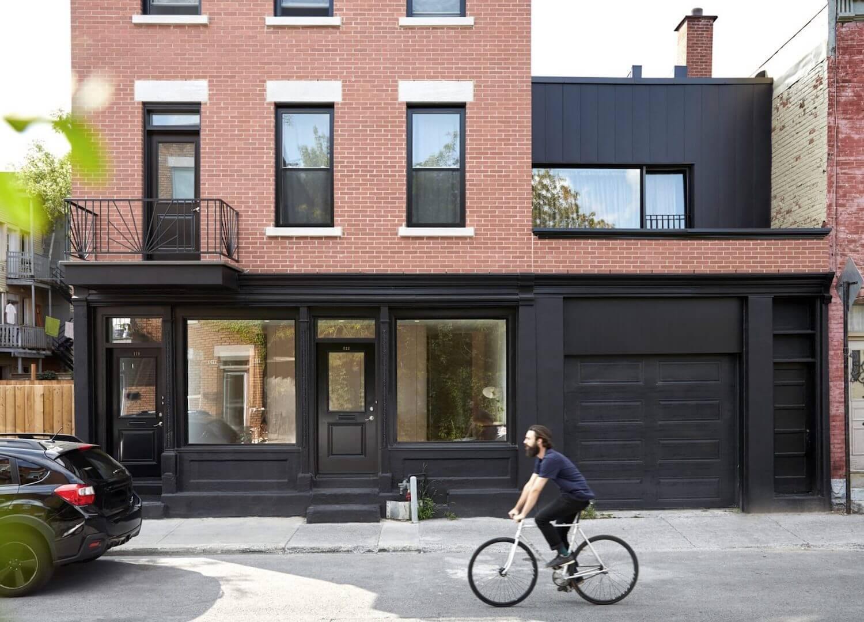 villeneuve residence atelier barda architecture interiors canada 10
