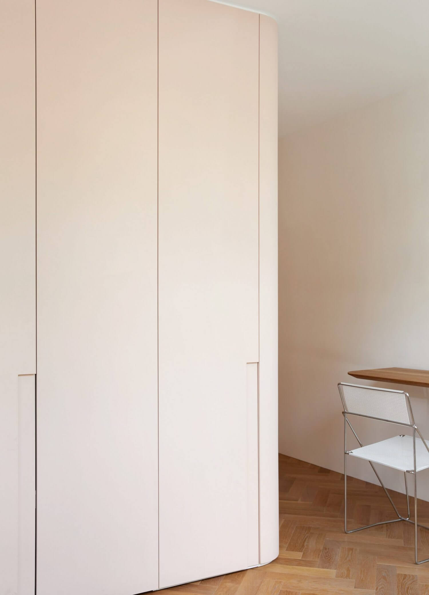 villeneuve residence atelier barda architecture interiors canada 2