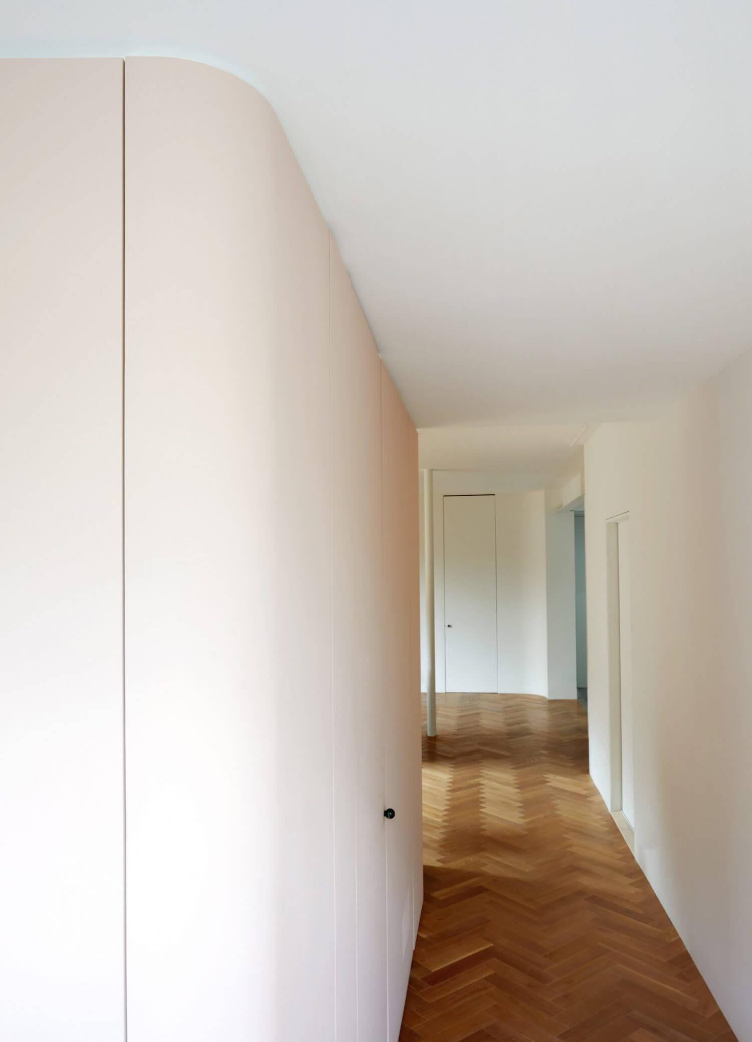 villeneuve residence atelier barda architecture interiors canada 3