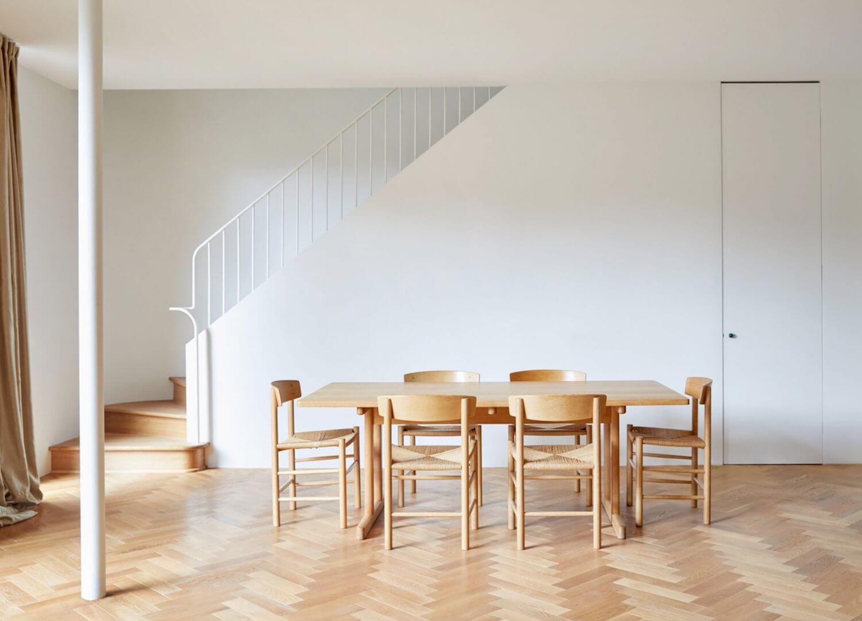 villeneuve residence atelier barda architecture interiors canada 5