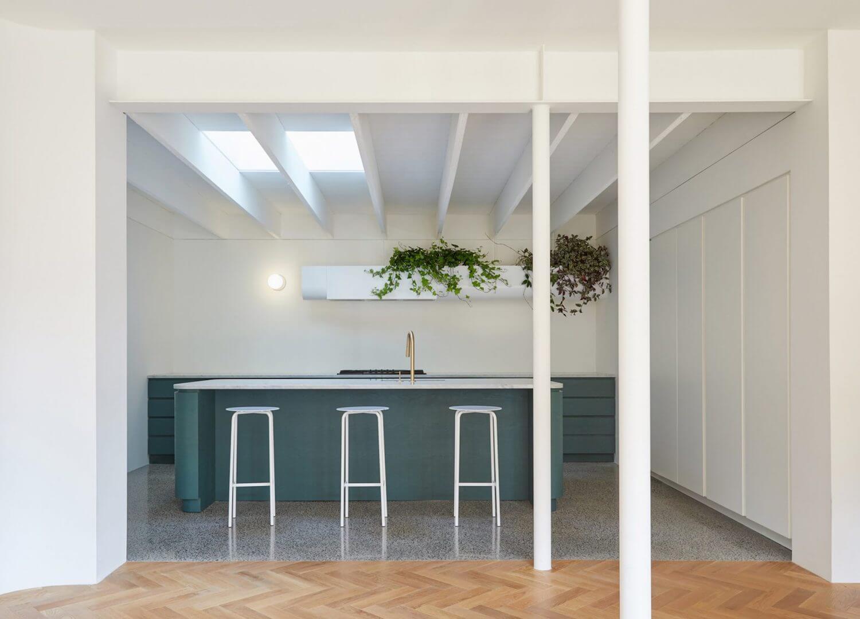 villeneuve residence atelier barda architecture interiors canada 6