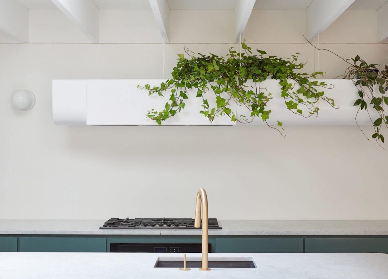 villeneuve residence atelier barda architecture interiors canada 7