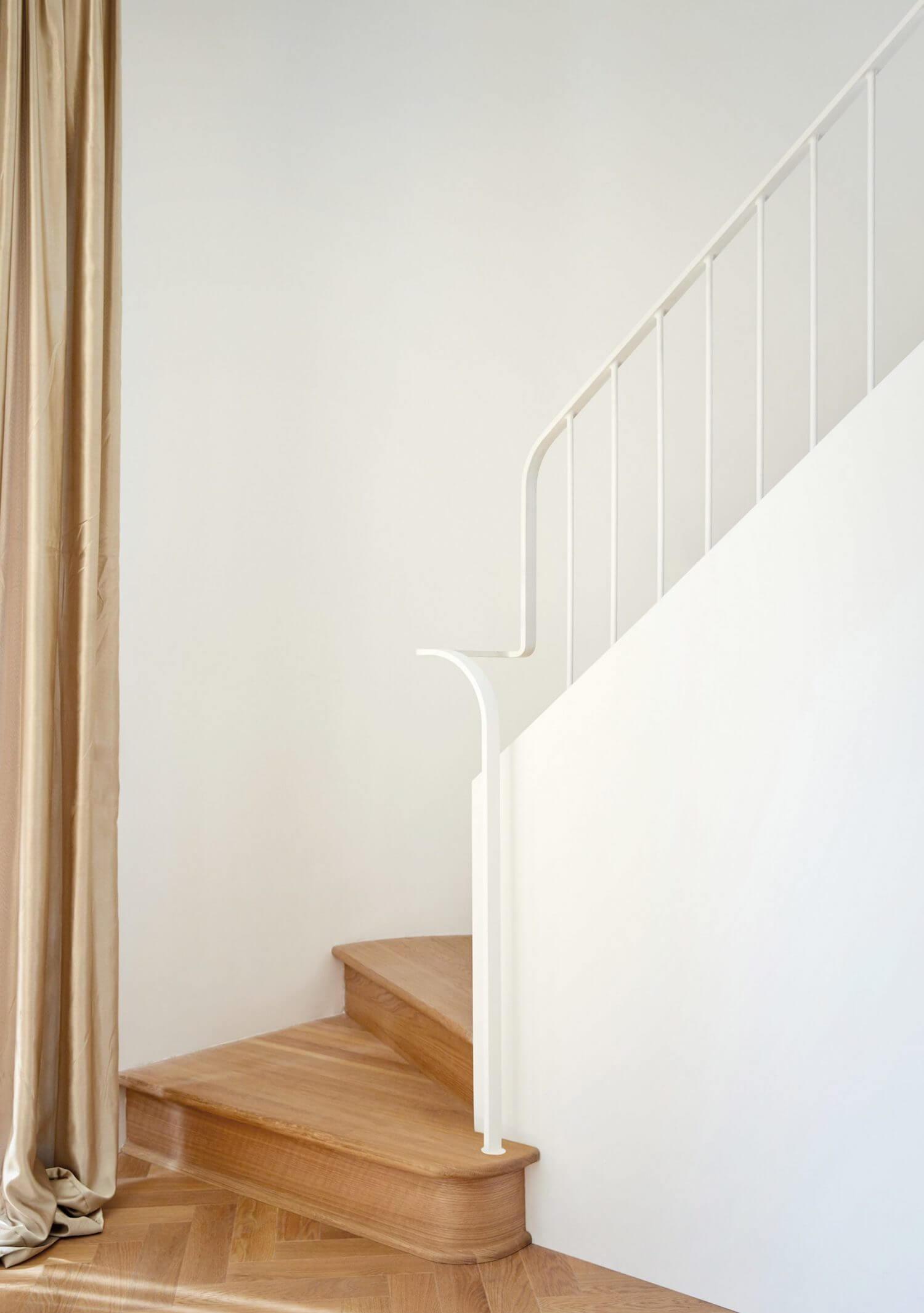 villeneuve residence atelier barda architecture interiors canada 8