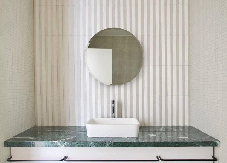 villeneuve residence atelier barda architecture interiors canada 9 750x540