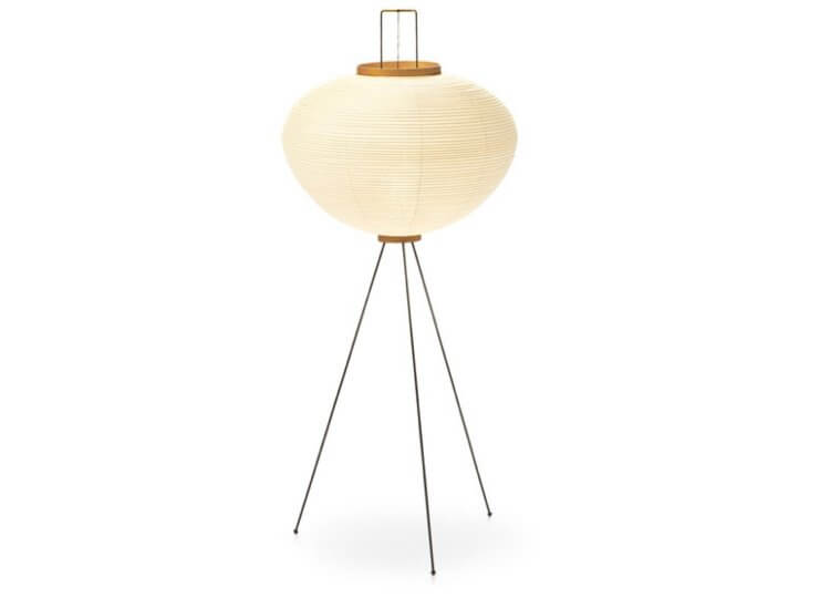 Vitra Akari 10A Light