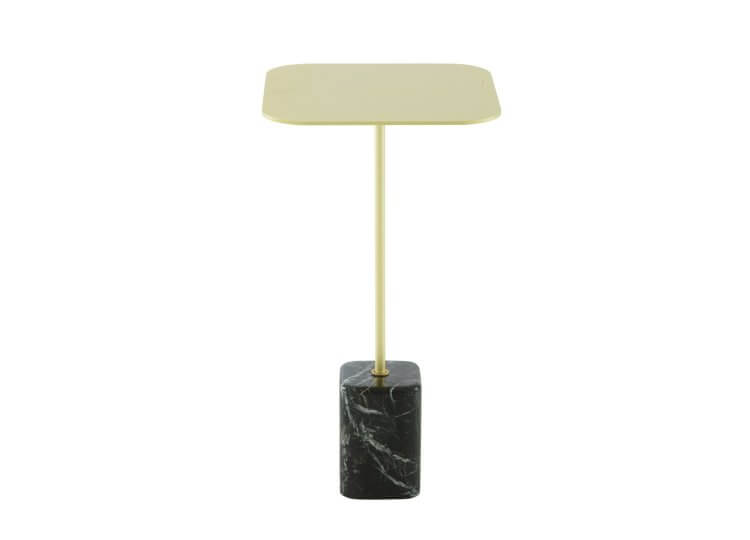 Ligne Roset Cupidon Occasional Table
