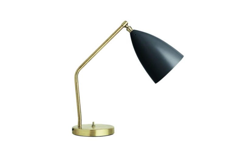Est Living Design Directory Grashoppa Task Light Luke Furniture1 1 750x540