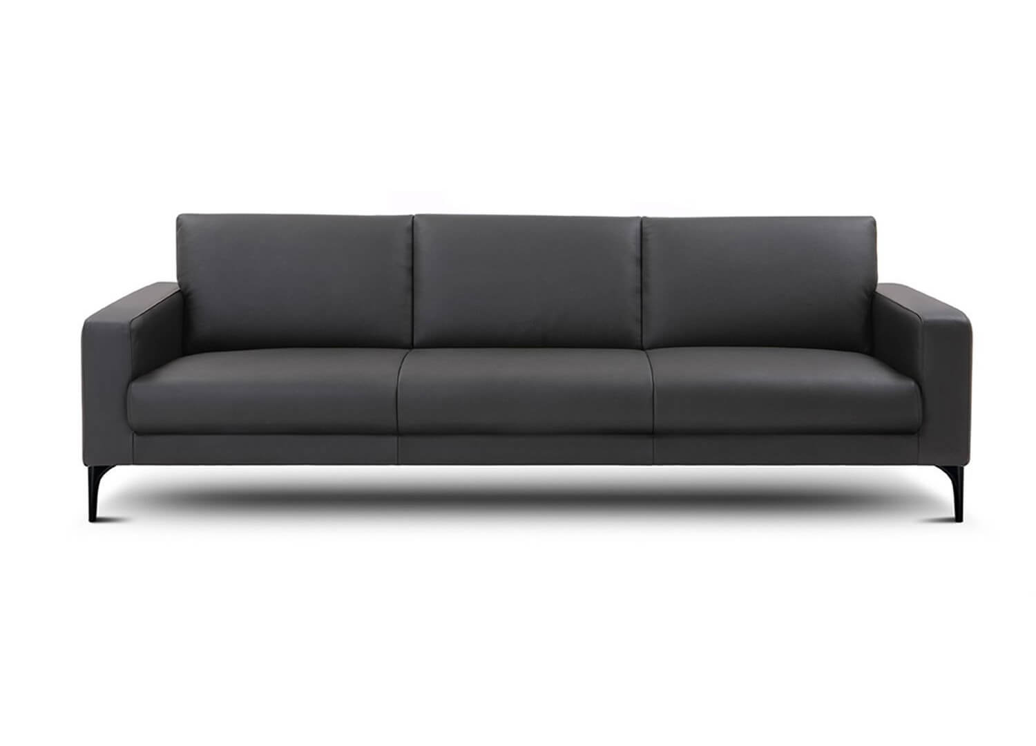 Est Living Design Directory King Living Opera Sofa 1