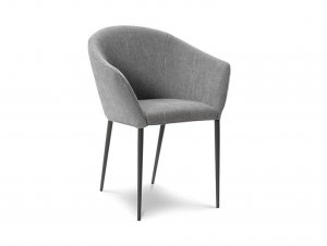 Quay Indoor Dining Chair