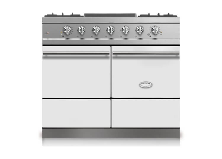 Cluny 1000 Modern Oven Lacanche