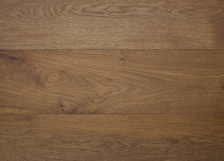 Mafi Oak Vulcano Medium Brushed Natural Oil