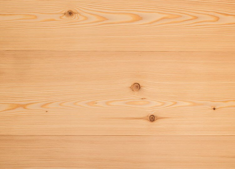 Mafi Larch Brushed Natural Oil