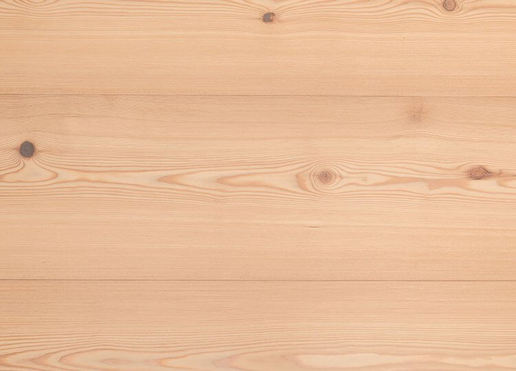 Mafi Larch Brushed White Oil