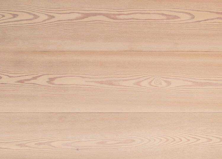 Mafi Larch Lye Treated Brushed White Oil