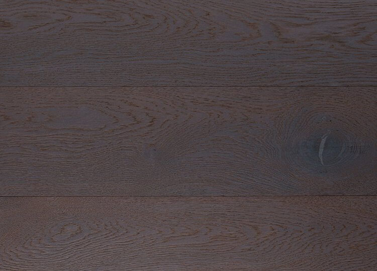 Nero Oak Brushed White Oil Mafi
