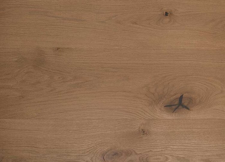 Oak Country Brushed Grey Oil Mafi
