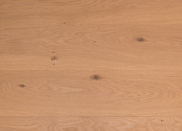Mafi Oak Character Brushed White Oil