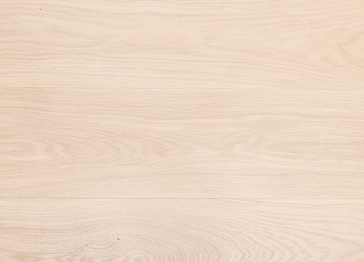 Mafi Oak Molto Brushed Deep White Oil