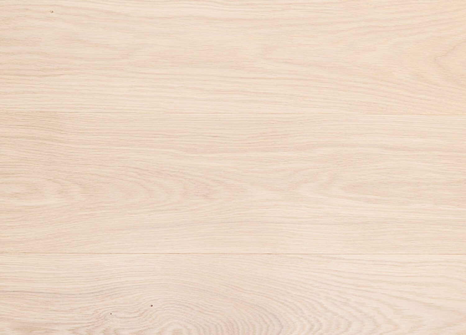Est Living Design Directory Mafi Oak MOlto Clear Brushed Deep White Oil 1