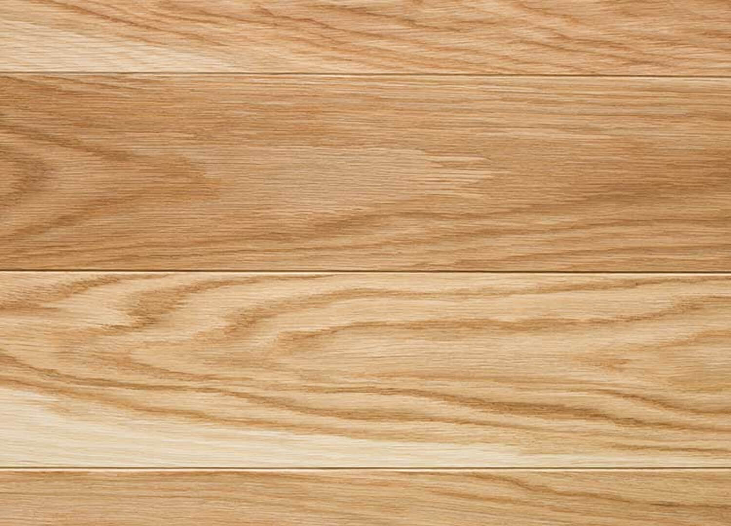 Est Living Design Directory Mafi Oak Molto Clear Brushed Natural Oil 1