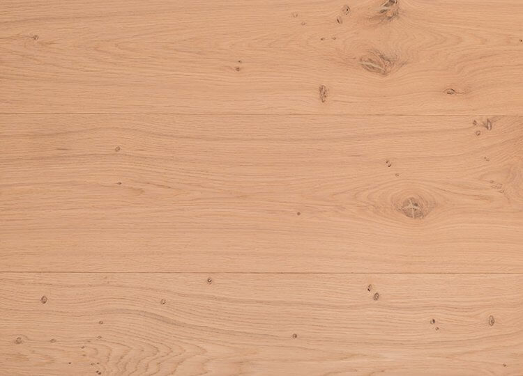 Oak Sand Brushed White Oil Mafi