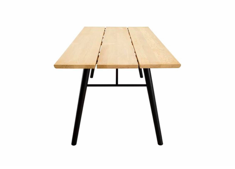 Gubi Coffee Table Replica