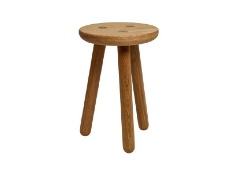 Est Living Design Directory Stool One Luke Furniture1