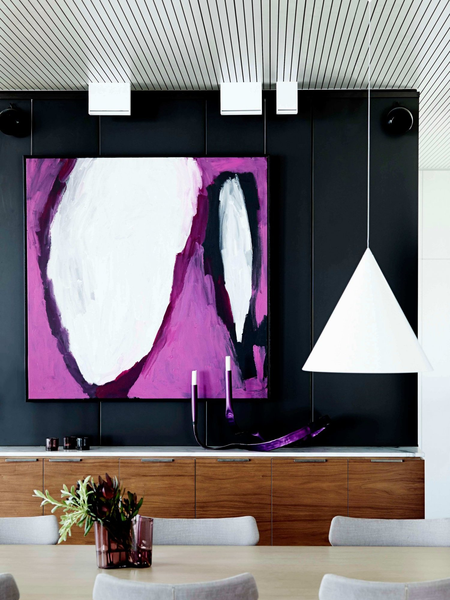 est living Bluff House Lucy Marczyk Nexus Designs 1 e1520555232828