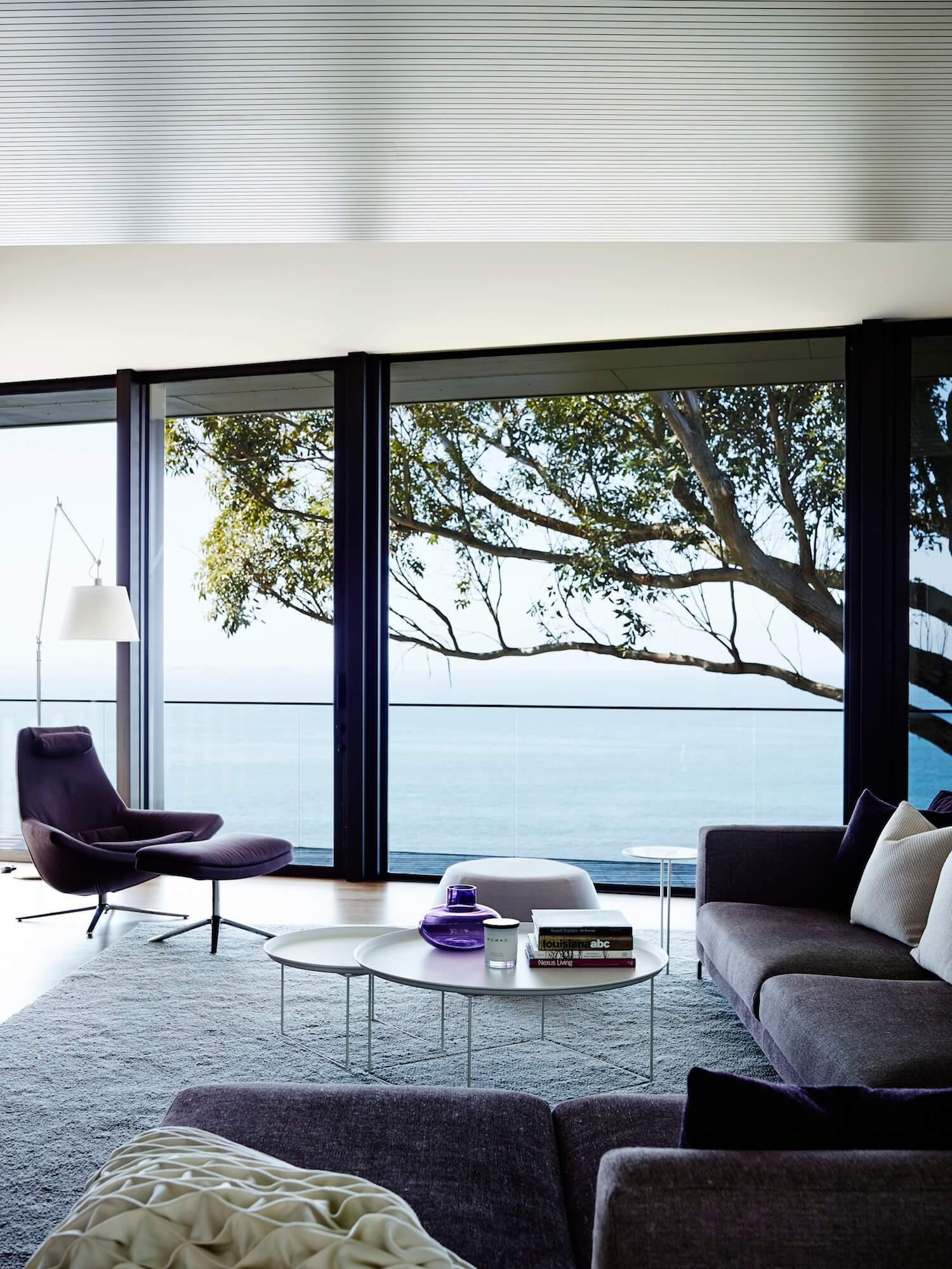est living Bluff House Lucy Marczyk Nexus Designs 2