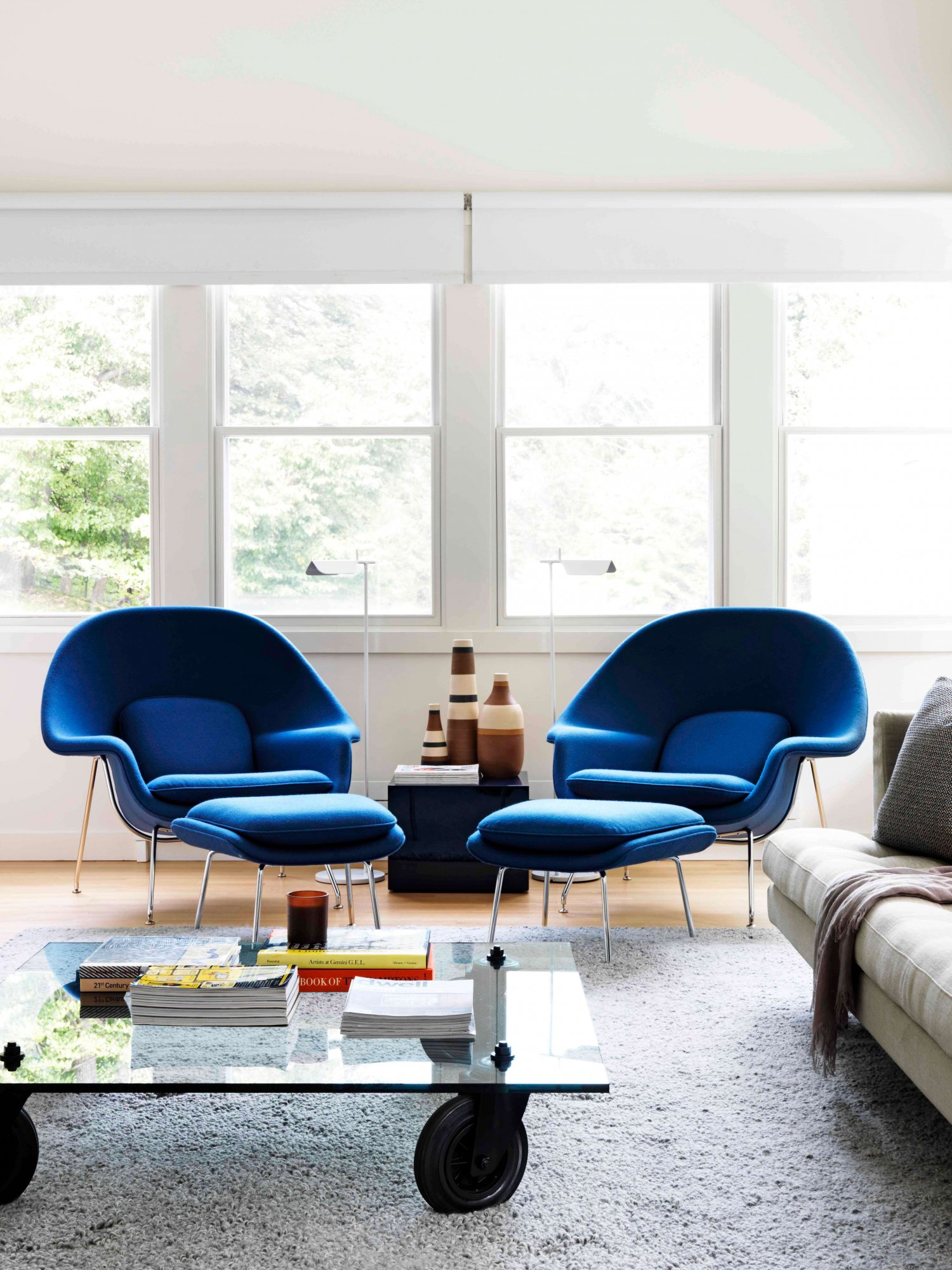 est living Lucy Marcyk Nexus Designs Shelter Island 1 e1520559039974