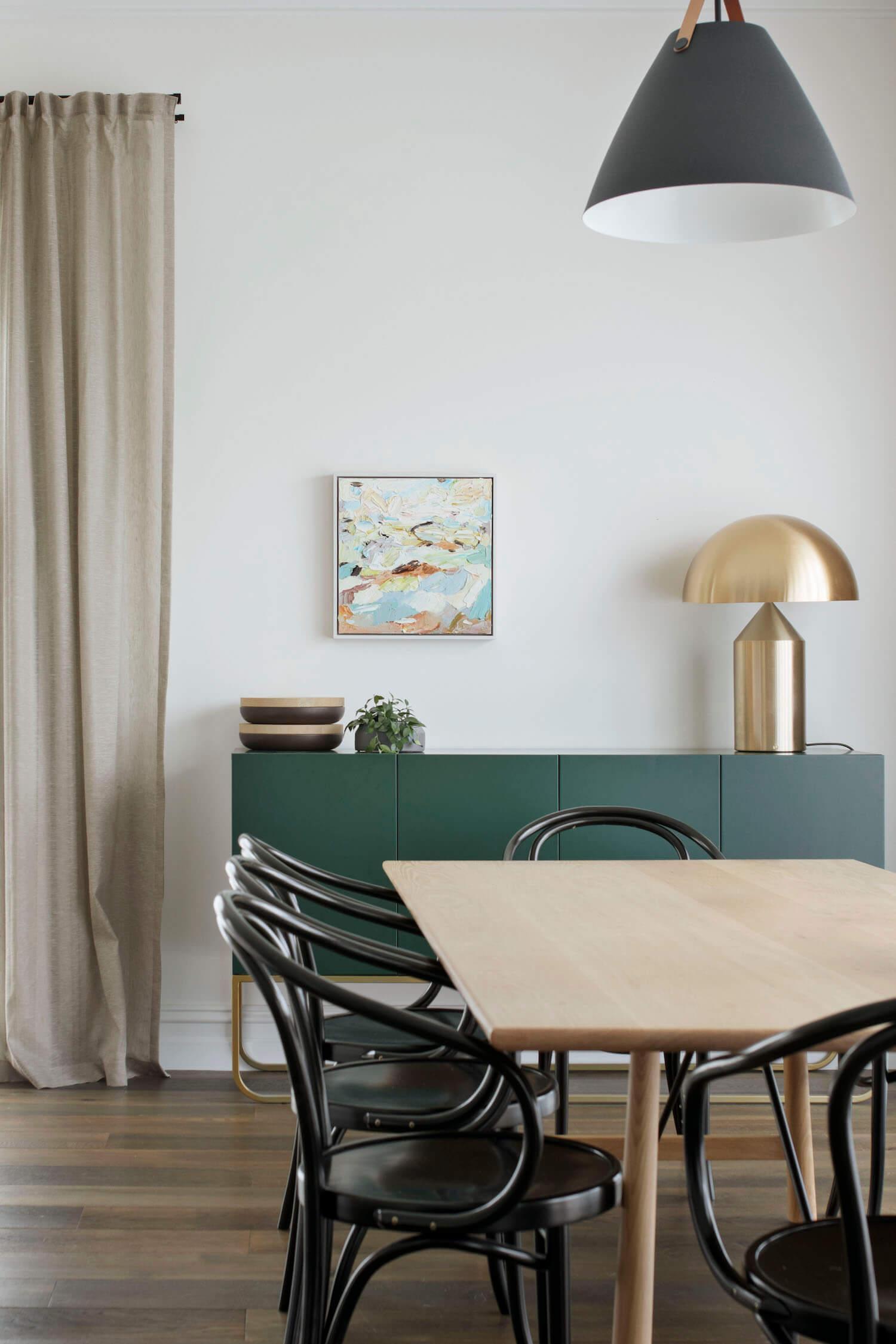 est living australian interiors cjh design rosebery home 10