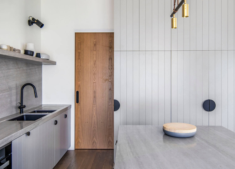est living australian interiors cjh design rosebery home 12