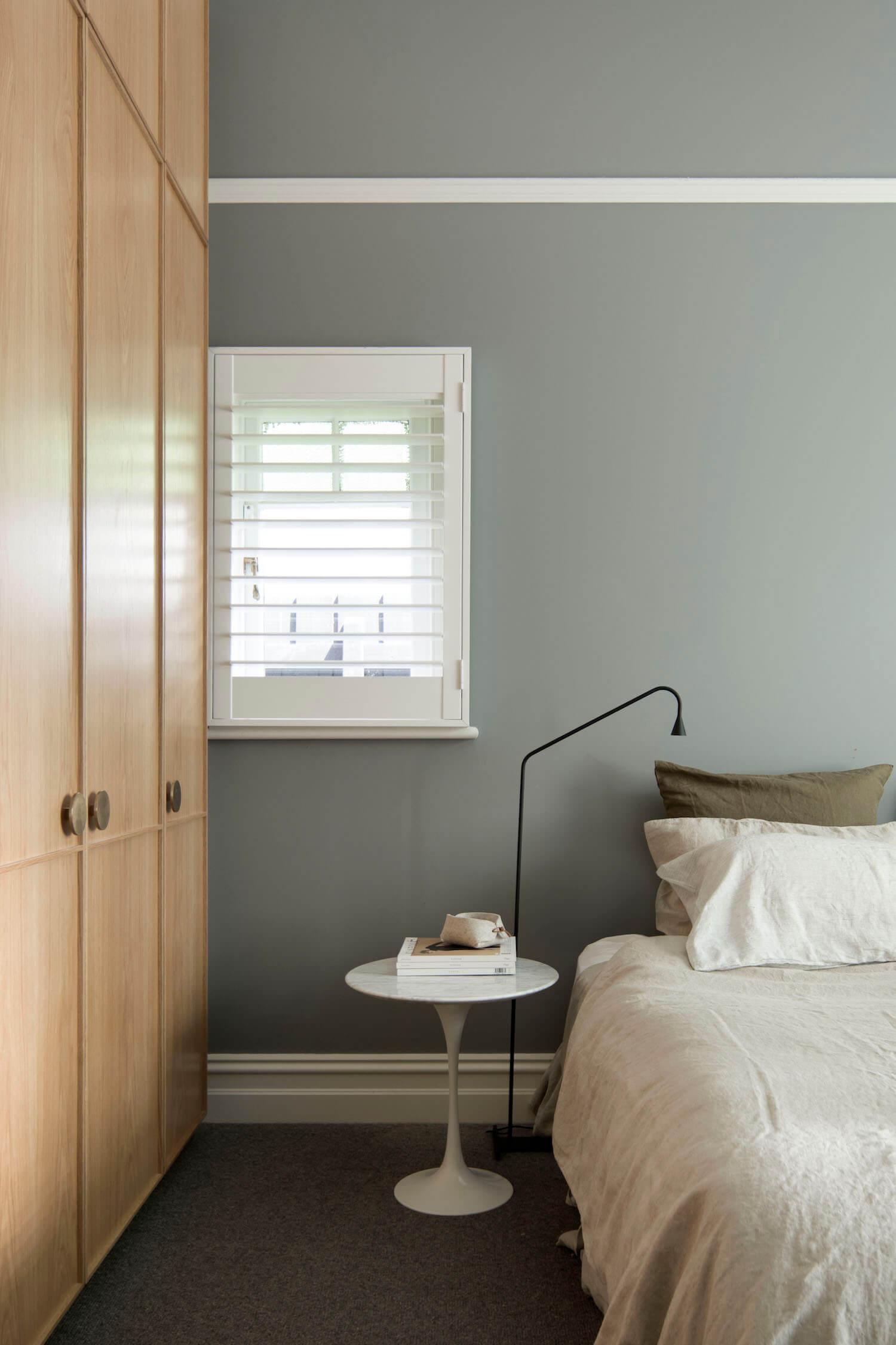 est living australian interiors cjh design rosebery home 14