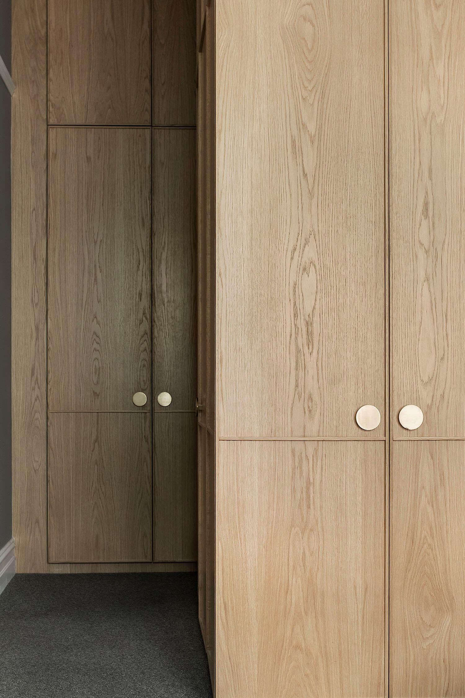 est living australian interiors cjh design rosebery home 15