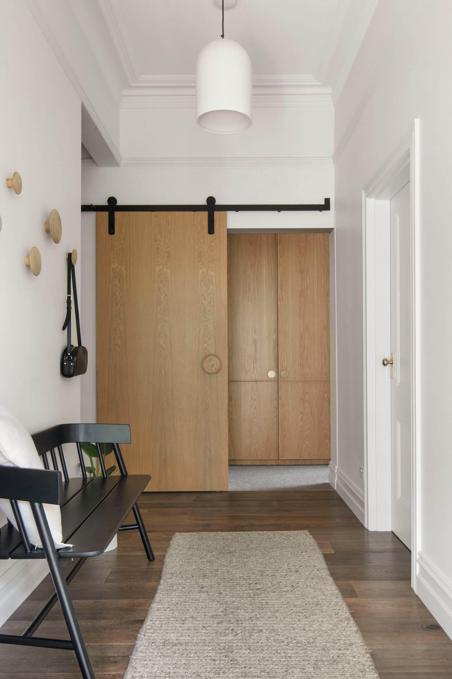 est living australian interiors cjh design rosebery home 16