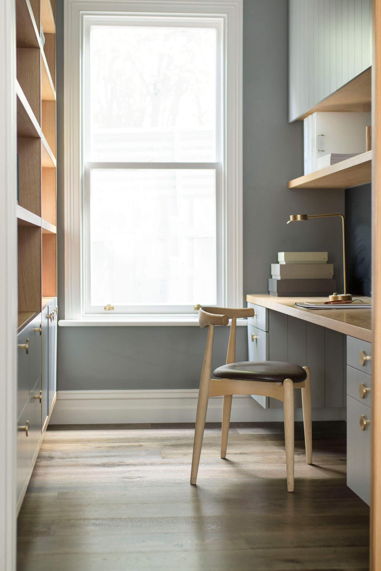 est living australian interiors cjh design rosebery home 17