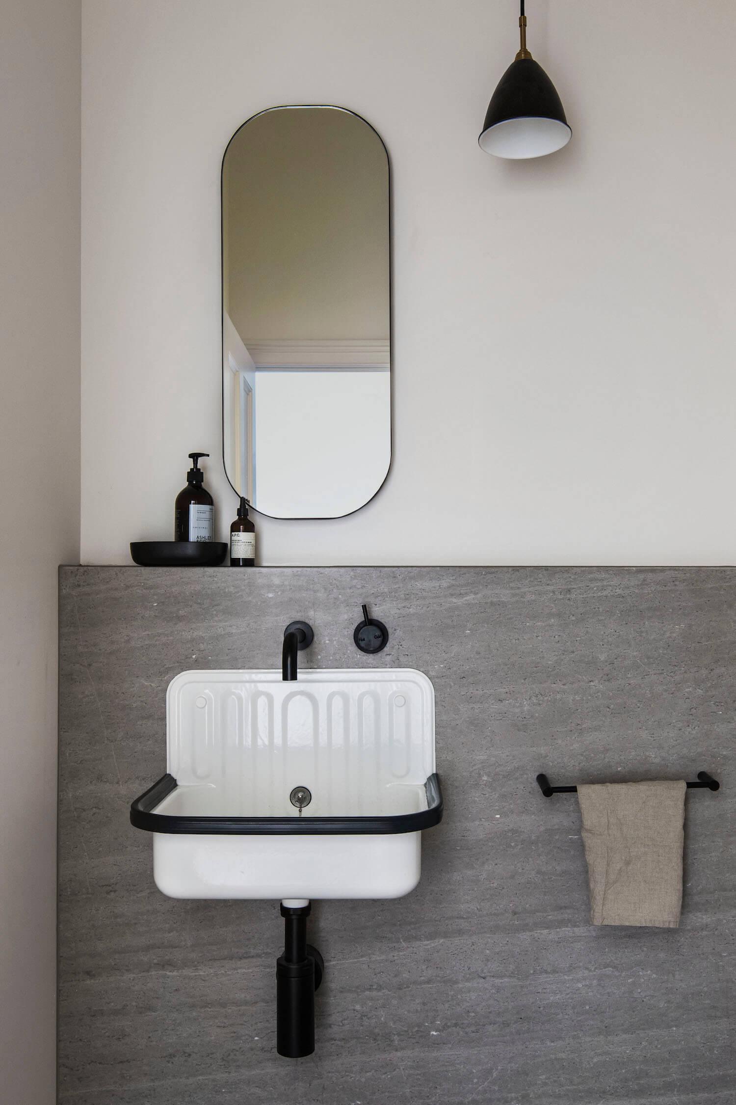 est living australian interiors cjh design rosebery home 18