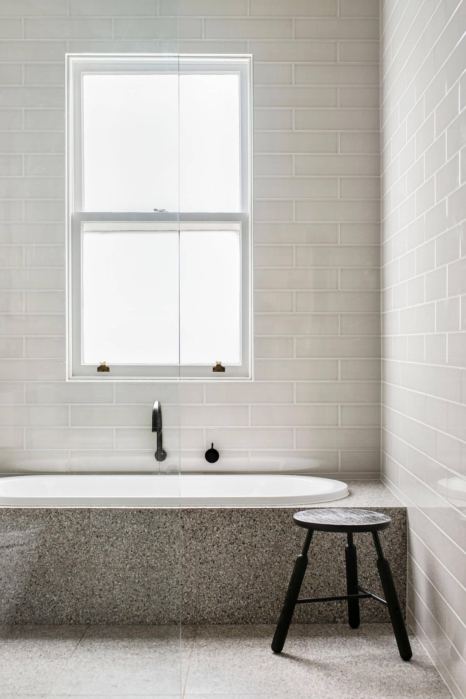 est living australian interiors cjh design rosebery home 2