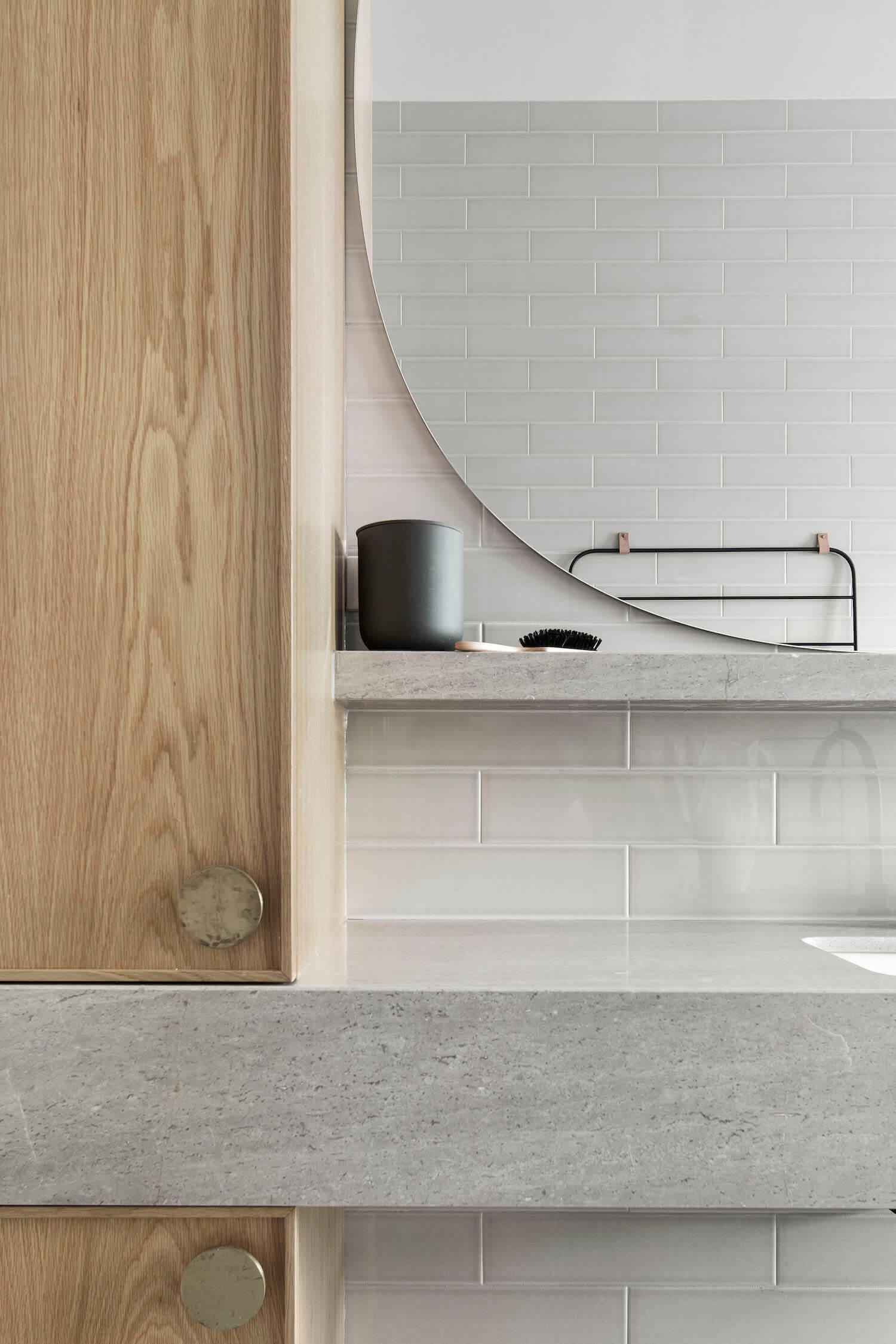 est living australian interiors cjh design rosebery home 3