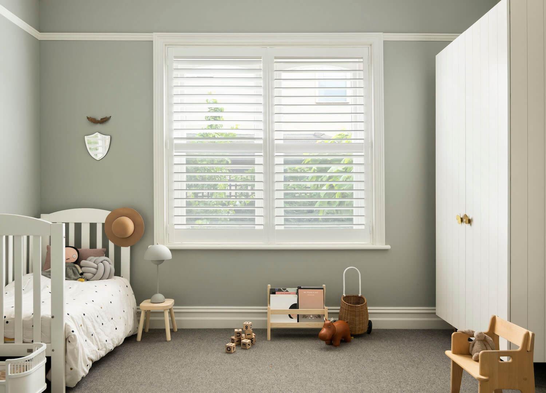 est living australian interiors cjh design rosebery home 4
