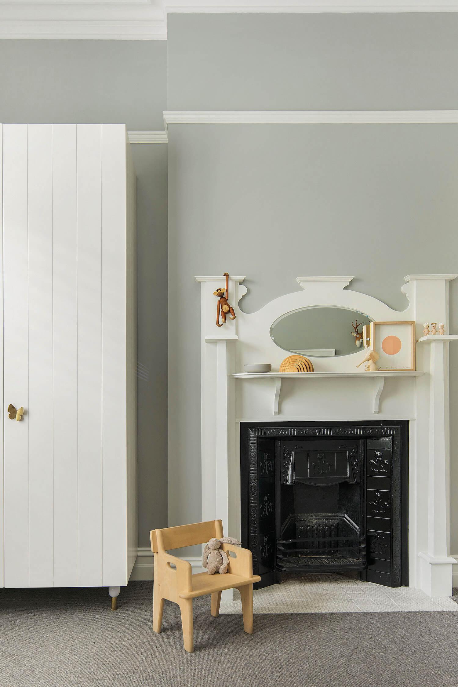 est living australian interiors cjh design rosebery home 5