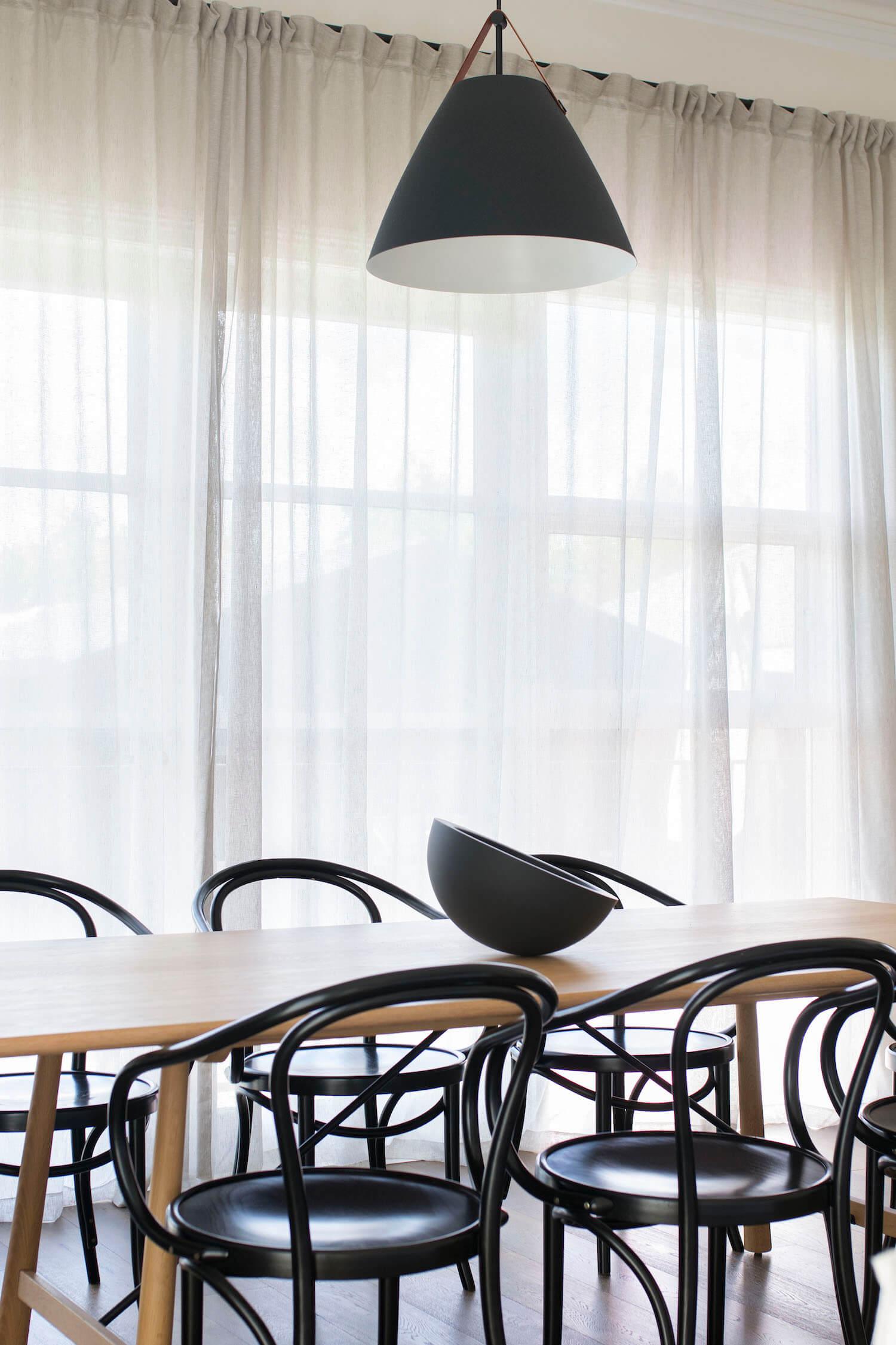 est living australian interiors cjh design rosebery home 8