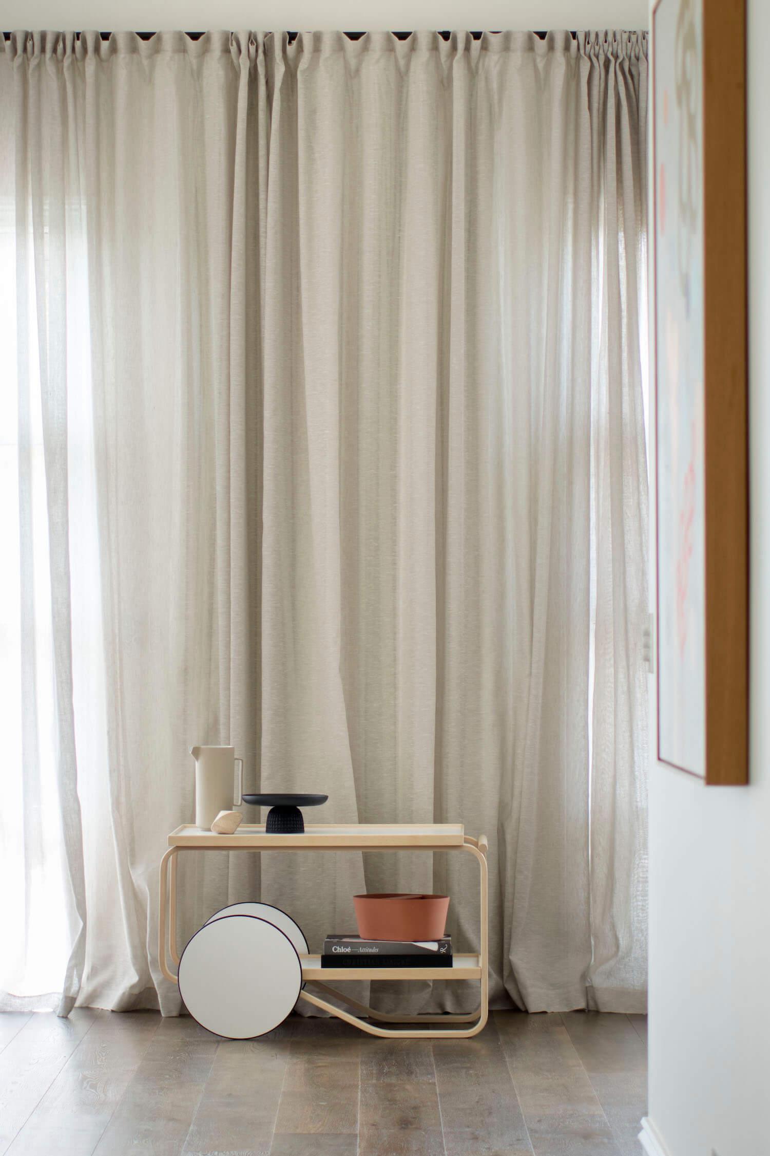 est living australian interiors cjh design rosebery home 9