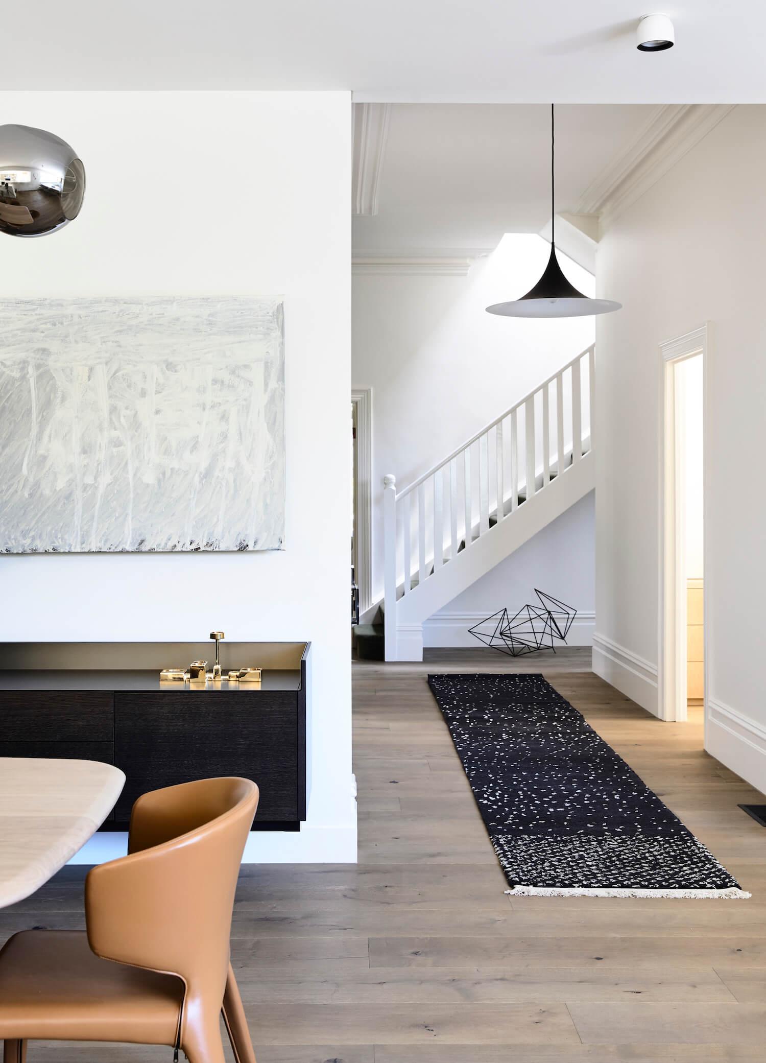 est living australian interiors doherty design ivanhoe 10