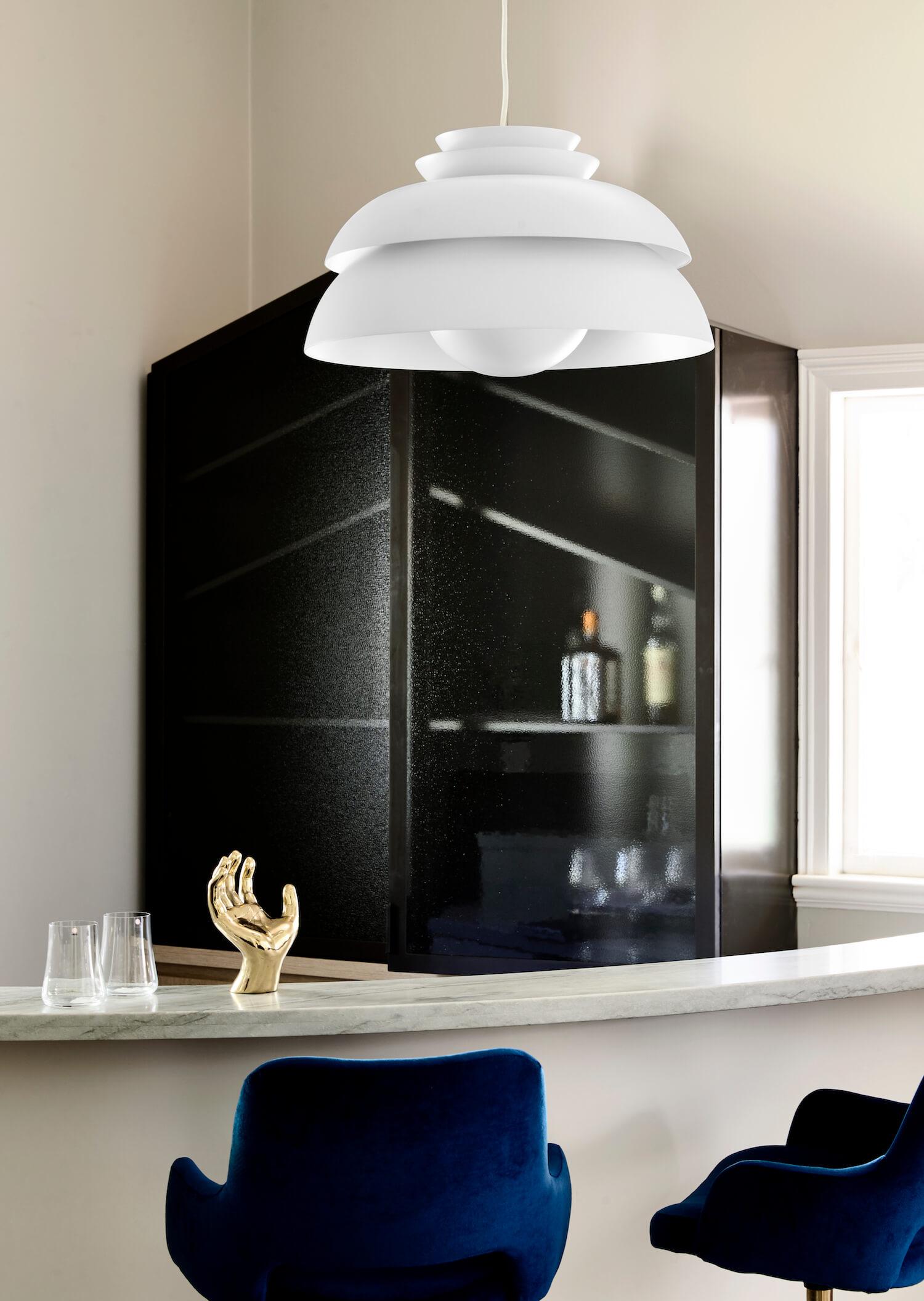 est living australian interiors doherty design ivanhoe 5