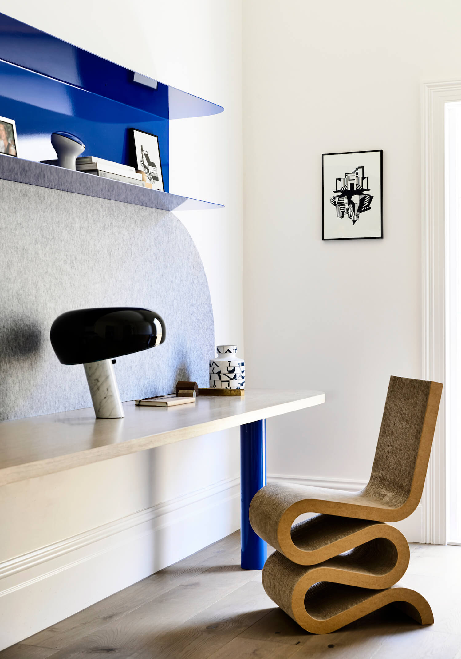 est living australian interiors doherty design ivanhoe 7