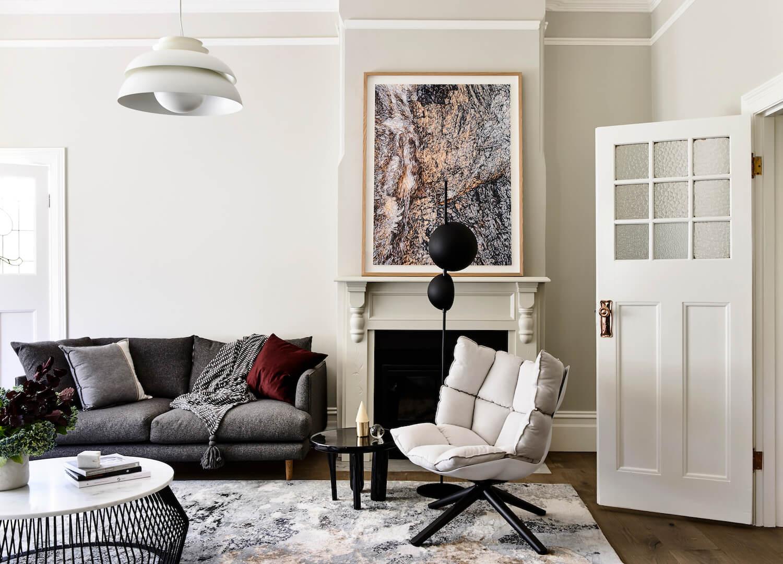 est living australian interiors doherty design ivanhoe 8