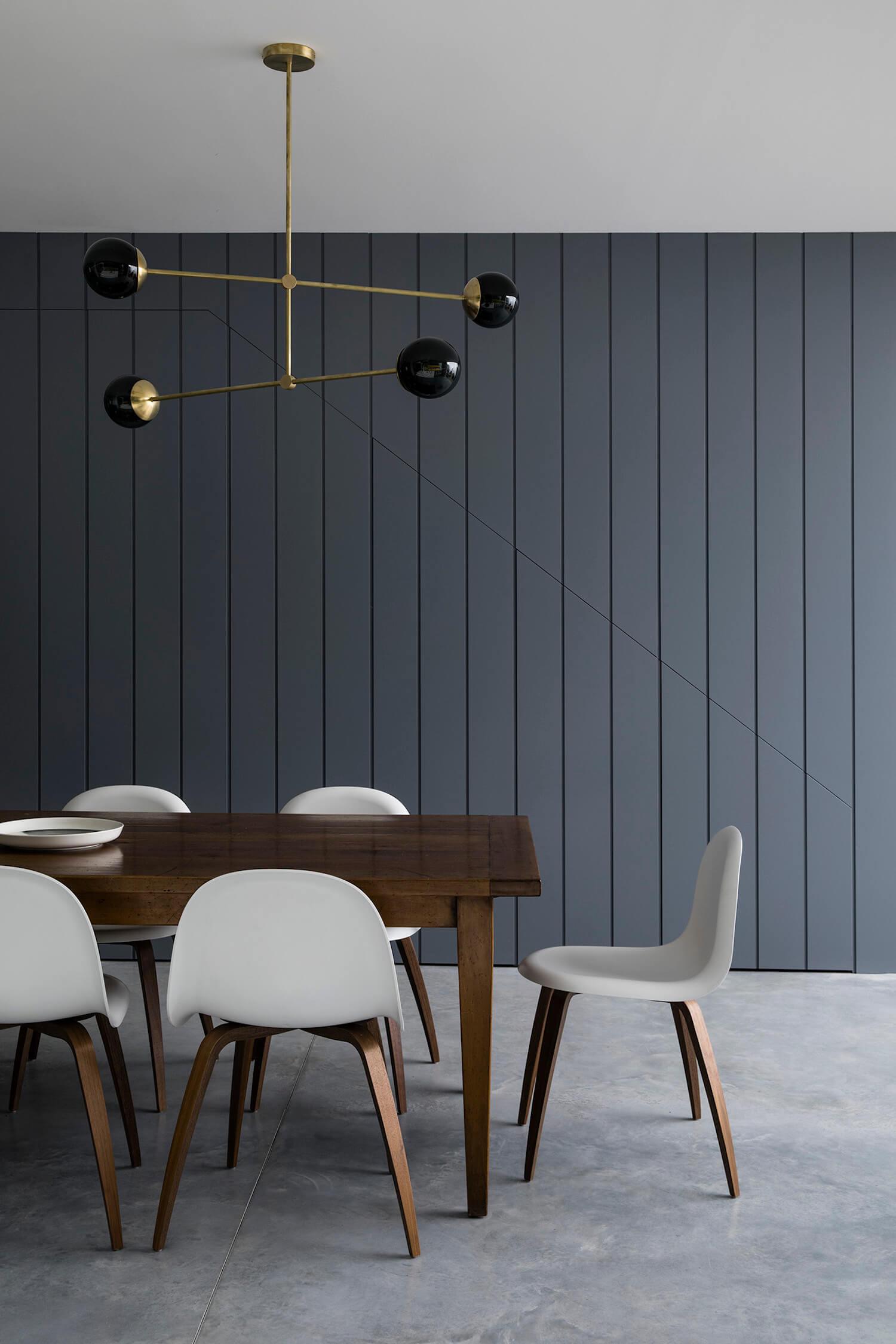 est living australian interiors kate bell design 10
