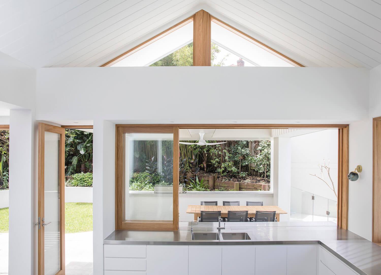est living australian interiors kate bell design 11